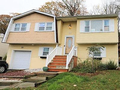 77 Erie Avenue Rockaway NJ